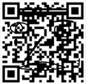 d884b69f49_94899657_o2