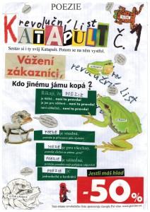 Katapult c. 1 revolucni.pdf