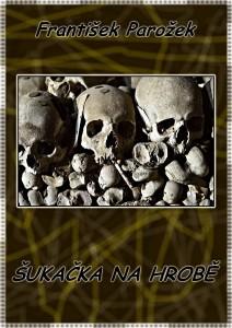 FRANTIŠEK_BOOKLET_2